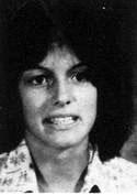 Kathleen Menzies