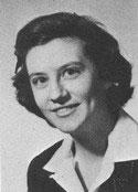 Kathleen Prymak