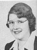 Kathleen Vet