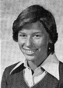 Kathryn D Wallace