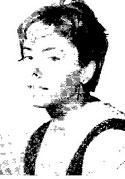Kathryn Elliot