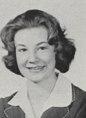 Kathy Carley