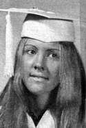 Kathy Dow