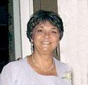 Kathy Elliott (Petley)