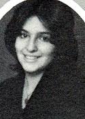 Kathy Moshonas
