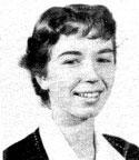 Kaye Alexander
