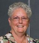 Carol Keating (Chapleau)