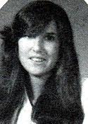 Kim Macnicoll