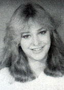 Kimberley Myles