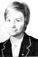 Kristine Boggild