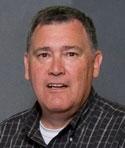 Larry Llewellyn