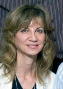 Linda Netten (Hodgson)