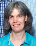Laura Prince