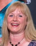 Lisa Southart