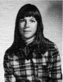 Laurie E McGowan