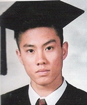 Len J Lee