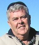 Leonard Riendeau