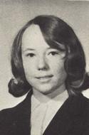 Lesley Harper