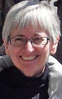 Leslie Chisholm (Porteous)