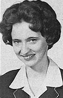Leslie Chisholm
