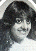 Lilian Jacobs