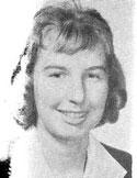Lillian MacMillan