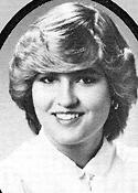 Linda Ole