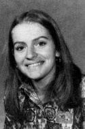 Linda Benoy