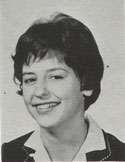 Linda Daigle