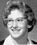 Linda Deegan