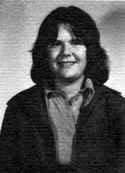 Linda G Schachtler