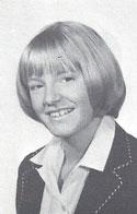 Linda Hilliard
