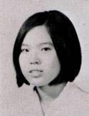 Lise Tsang