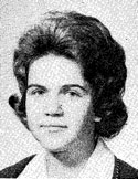 Liz Knobloch