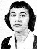 Lois Gross