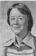 Lois H Luce