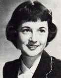Lois Hashek