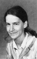 Lois McArthur
