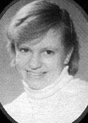 Lori-Ann Deegan