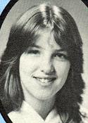 Lori Hills
