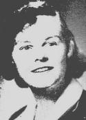 Lorna Berry