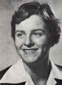 Lorna King