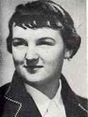 Lorna McIndoe
