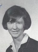 Lorraine Alcock