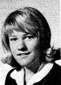 Lorraine Charron