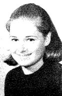 Lorraine Dansereau