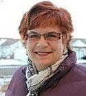 Louisa Jans (Leggett)