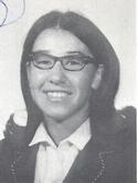 Louise De Maurivez