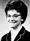 Lyn Allen