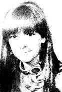 Lynda Alexander